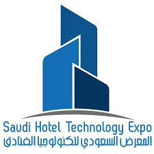 Saudi International Hotel Tech Expo