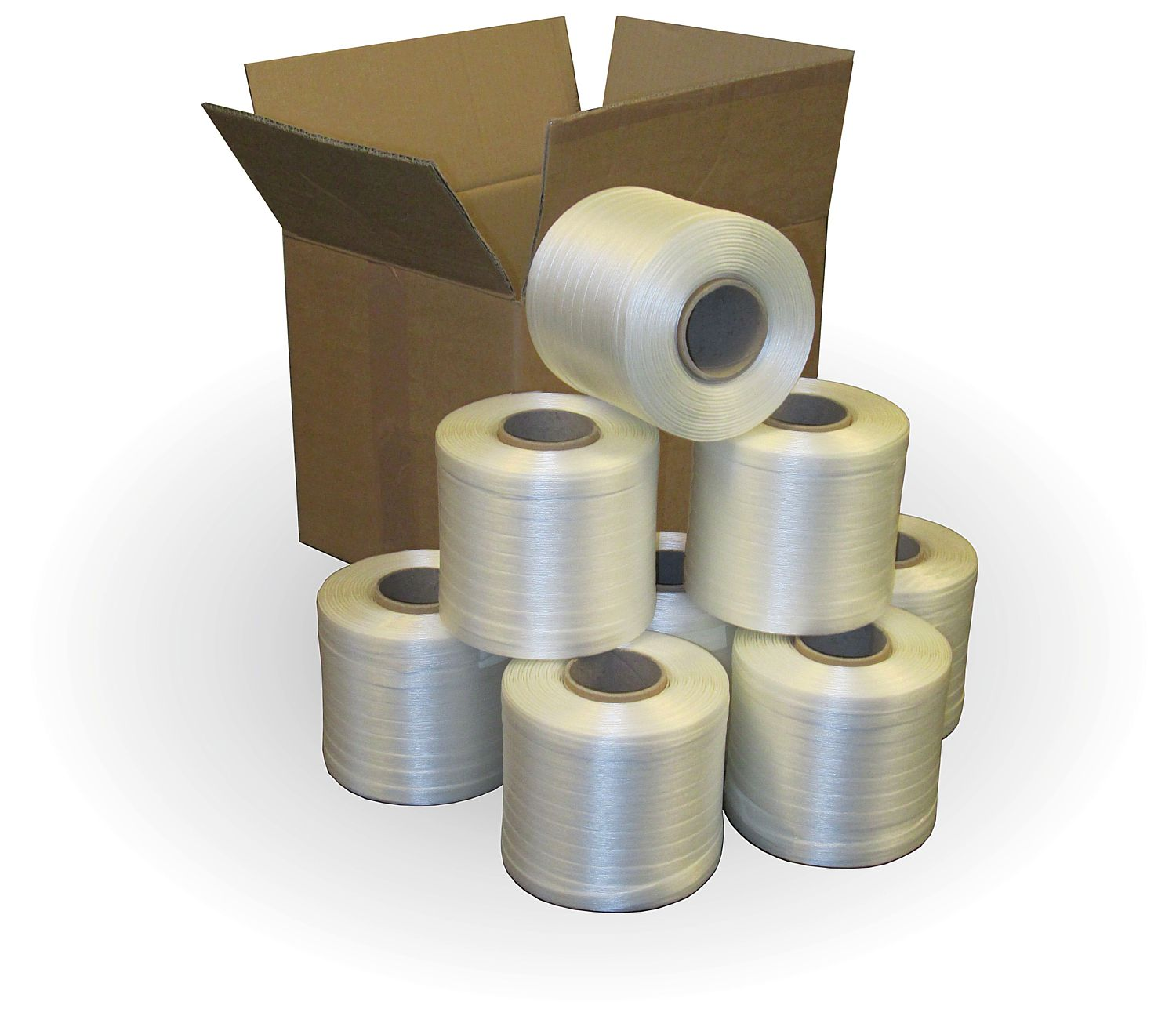 bale-strapping-band