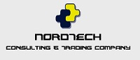 NordTech Consulting & Trading Company